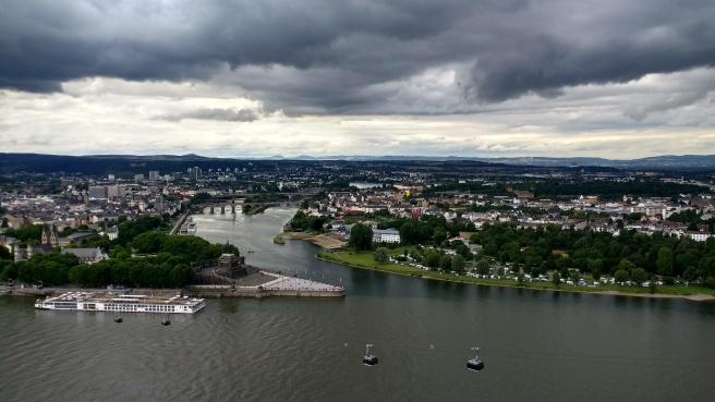 Koblenz 1