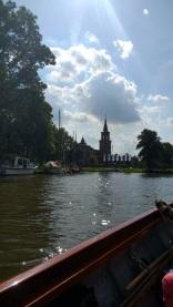 Leeuwarden 2