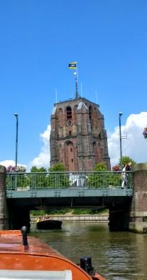 Leeuwarden 3