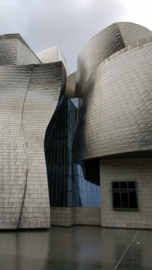 Guggenheim4